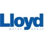 Lloyd Motors