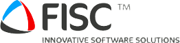 FISC group Logo