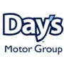 Day's Motor Group