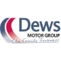 Dews Motor group