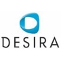 Desira group