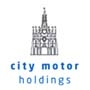 City motor holdings